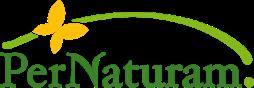 Pernaturam-Logo